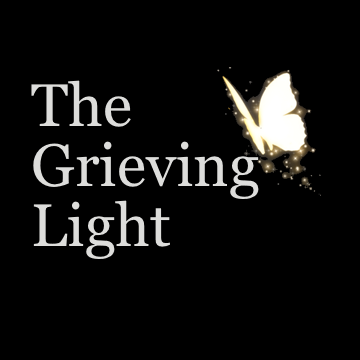 The Grieving Light
